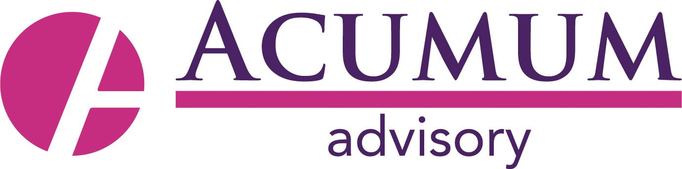 Acumum Legal & Advisory