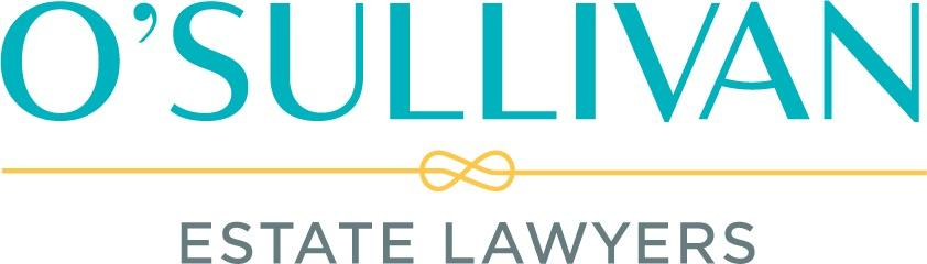 O'Sullivan Estate Lawyers LLP